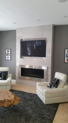 fireplace contractor barrhaven