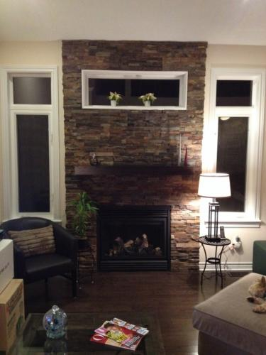 fireplace contractor phone number